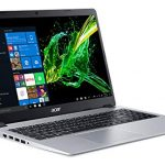 Top 10 Laptops Under 600 With Ssd