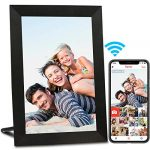 Top 10 Digital Picture Frame