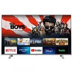 Top 10 55 Inch Led Tv