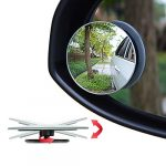 Top 10 Blind Spot Mirrors For Cars