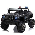 Top 10 2 Seater Ride On Car With Parental Remote Control