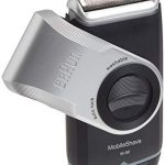 Top 10 Travel Shaver