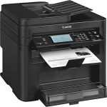 Top 10 All In One Laser Printer