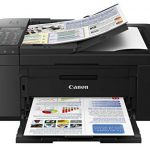 Top 10 All In One Printer