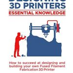 10 Best Top Rated 3d Printers