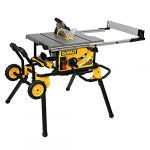 Top 10 Table Saw Under 1000