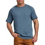 Top 10 Cooling Shirts For Men