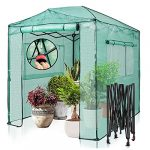 Top 10 Portable Greenhouse