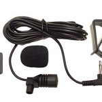 10 Best Bluetooth Mic For Car
