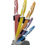 10 Best Knife Sets For Culinary Students