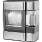 Top 10 Counter Top Ice Maker