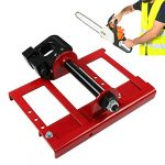 10 Best Harbor Freight Chainsaw Mill