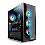 Top 10 Gaming Pc Under 1000