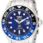 Top 10 Automatic Watches Under 1000