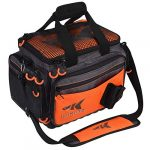 10 Best Saltwater Tackle Bags