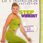 10 Best Step Workouts Dvd