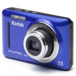 10 Best Digital Cameras Point And Shoot
