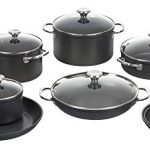 Top 10 Induction Cookware