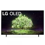 Top 10 70 Inch Oled Tv