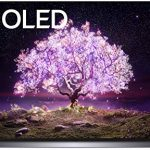 Top 10 Oled 55 Inch Tv