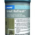 10 Best Grout Stain And Sealer