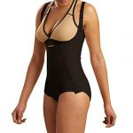Top 10 Post Surgical Compression Garments