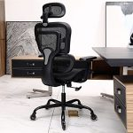10 Best Home Office Chair