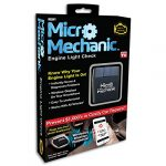 10 Best Scan Tool For Home Mechanic