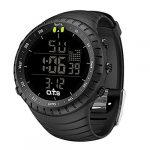 Top 10 Military Watch Under 100