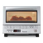 Top 10 High Speed Toaster Oven