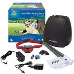 Top 10 Electric Dog Fence