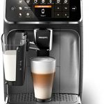 10 Best Automatic Latte Machine For Home