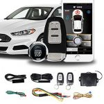 Top 10 Remote Car Starter With Iphone App
