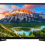 10 Best 32 Inch Led Tv 1080