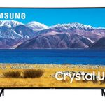 Top 10 55 Inch Curved Tv