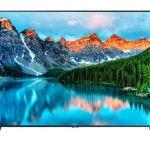 Top 10 65 Inch Tv Dimensions