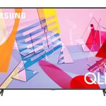Top 10 82 Inch Tv Dimensions