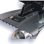 10 Best Outboard Hydrofoil