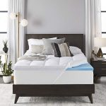 Top 10 Mattress Topper For Side Sleepers