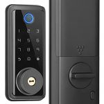 Top 10 Smart Locks For Home