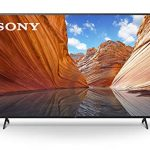 Top 10 Sony 75 Inch Tv
