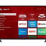 10 Best How Wide Is A 70 Inch Tv