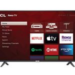 10 Best Westinghouse 50 Inch Tv