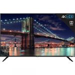Top 10 Dimensions Of A 55 Inch Tv