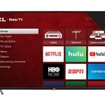 Top 10 Westinghouse 55 Inch Tv