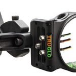 Top 10 Recurve Bow Sights