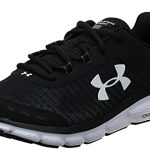Top 10 Running Shoes Under 100