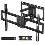 Top 10 70 Inch Tv Wall Mount