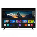 10 Best 65 Inch Led Tv