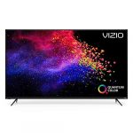 Top 10 Cheapest 55 Inch Tv
